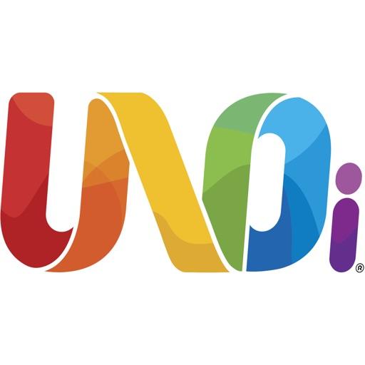 UNOi 4