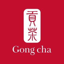 Gong cha BC