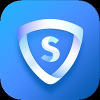SkyVPN - Fast VPN Proxy Shield