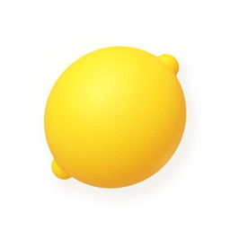 Lemon: Nearby Friend Finder