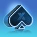 X-Poker - Online Home Game Hack Online Generator