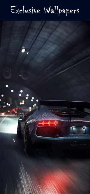 Gaming Wallpapers For Iphone On The App Store