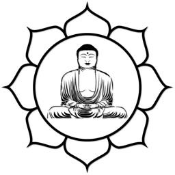 Vipassana Timer (VipaTimer)