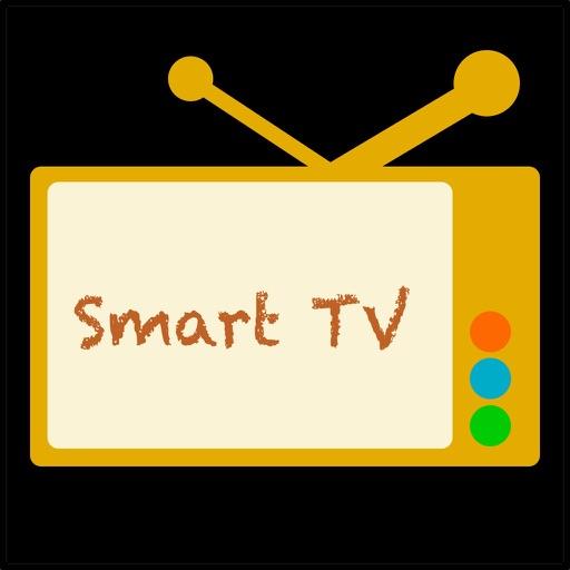 Smart IPTV Player by sa si