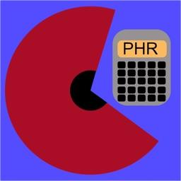 PHRemote - Pi-hole Remote