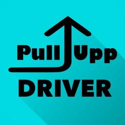 PullUpp Foods Driver