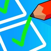 Teacher Simulator IOS App Reviews