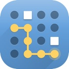 Dot Connect icon