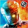 Real Steel Champions - iPadアプリ