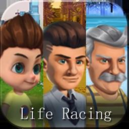 Life Racing