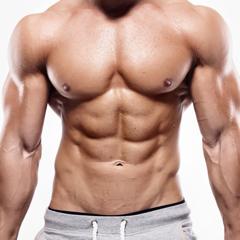 Gym Workout: Trainer & Tracker