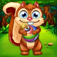 Forest Rescue: Match 3 Puzzle Hack Coins and Lives Generator online