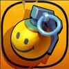 Lootland - arcade shooter