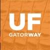 GatorWay - iPhoneアプリ