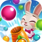 Bunny Pop! icon