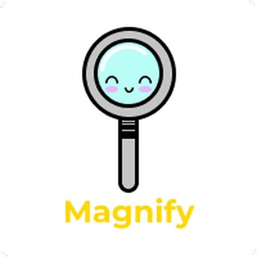 Magnify Wellness
