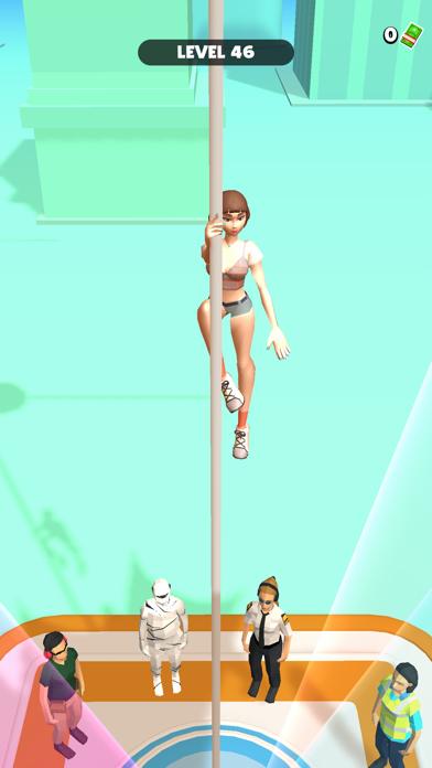 You Go Girl! screenshot 4
