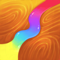 App Icon for Crayon Epoxy App in United States IOS App Store