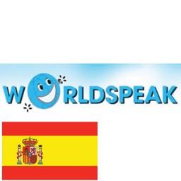 WorldSpeak Spanish