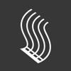 StaffPad - StaffPad Ltd.