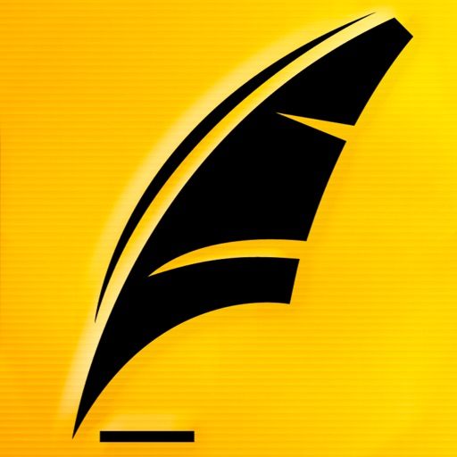 Textkraft Pocket
