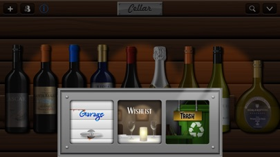 Cellar 2 Screenshot