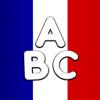 Aprender Frances principiantes