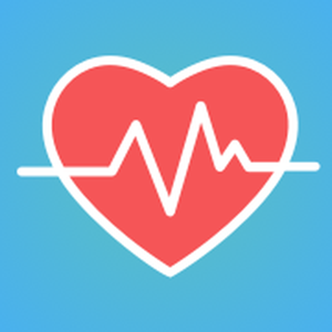 FitSync-Sync Fitbit to Health - Health & Fitness app