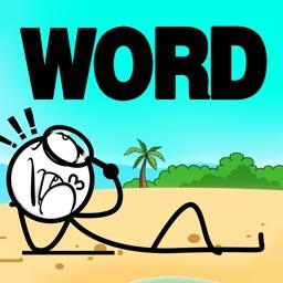 Word Tale
