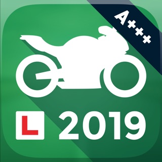 Driving Theory Test 2019 UK+ on the App Store