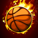 Basketball Superstar Hack Online Generator