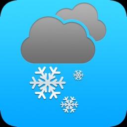 Winter Storm Tracker