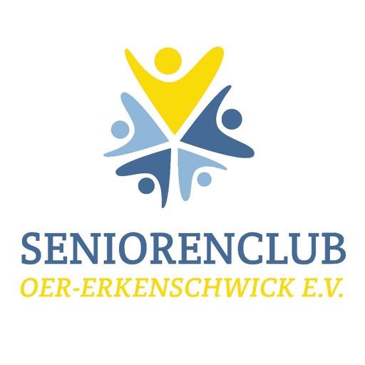 Seniorenclub Oer-Erkenschwick