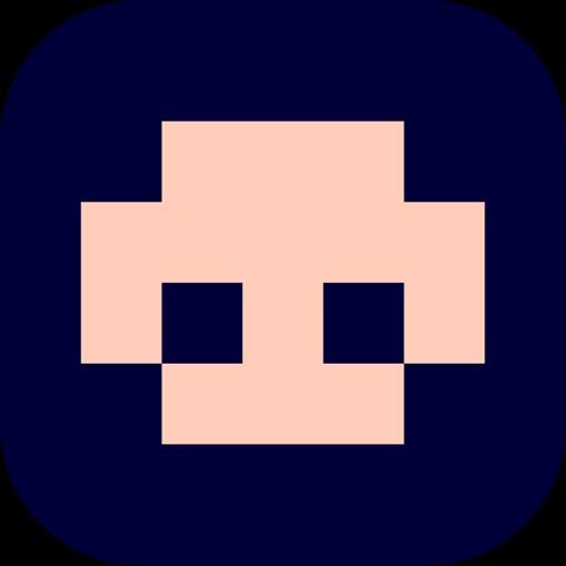 Gimi - pocket money manager