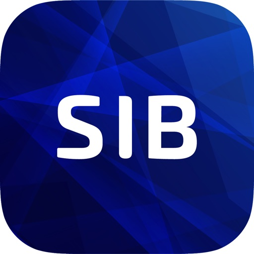 SIB Digital