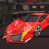 Real World Car Driving CDS - iPhoneアプリ