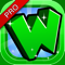 App Icon for Word Chums App in United States IOS App Store