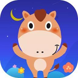 Thinking of ox