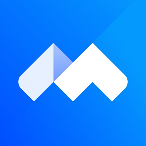 腾讯会议-多人实时视频会议软件
