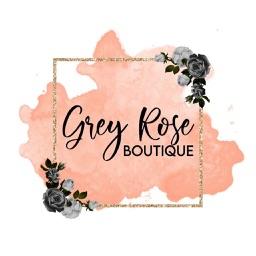 Grey Rose Boutique