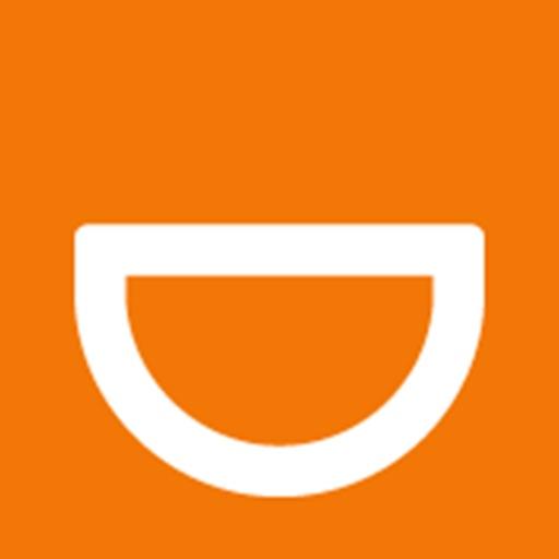 BD Briight: Diabetes Assistant iOS App