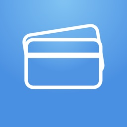 ChargeStripe - Stripe Payments