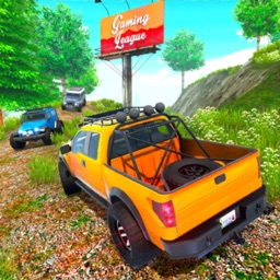 Ultimate Trucks Off Road 2021