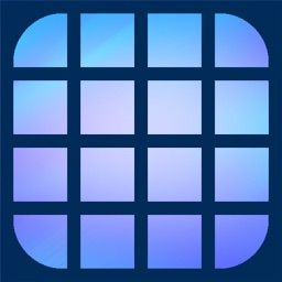 Icon Tiles Maker