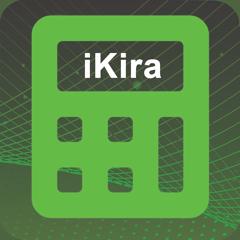 iKira