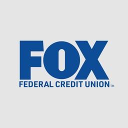 Fox Federal Credit Union