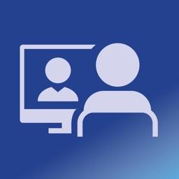 BC Virtual Visit Provider