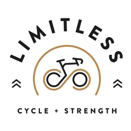 Limitless Cycle + Strength