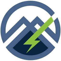 My Co-op: Flathead Electric