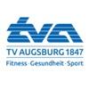 TV Augsburg 1847 e.V.